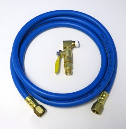 0779G1 Connecting Hose