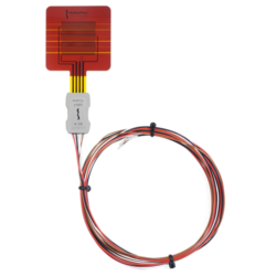 FHF01 Cable
