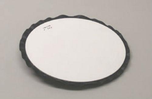 1950 Sampling Plate
