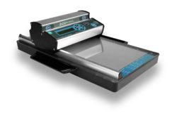 CI-202 Portable Laser Area Meter