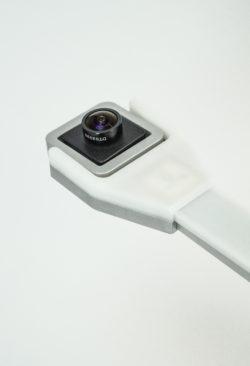 CI-110 Lens
