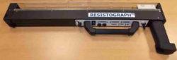 Resistograph Series 6