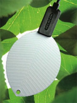 PHYTOS 31 Leaf Wetness Sensor