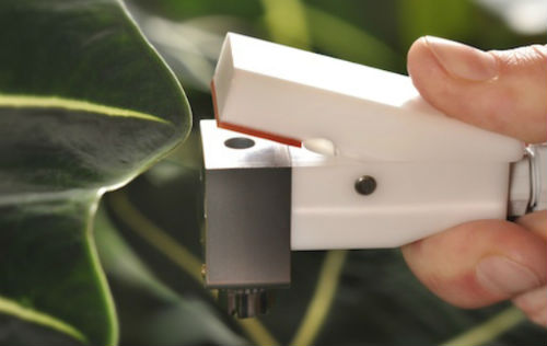 SC-1 Leaf Porometer