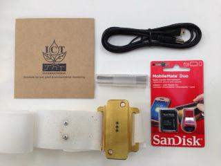 SFM-SK1 Installation Kit
