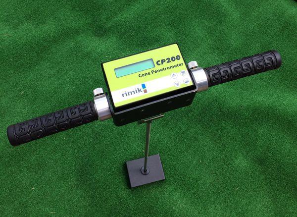 CP200 Cone Penetrometer