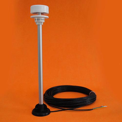 CV7-V SDI-12 Sonic Anemometer