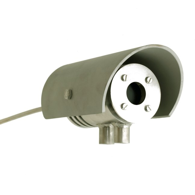 Hukseflux HF02 Heat Flux Sensor