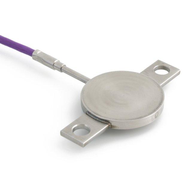 Hukseflux HF05 Heat Flux Sensor
