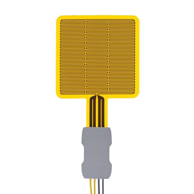 Hukseflux HTR01 Calibration Heater