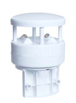 AWS200 Automatic Weather Station